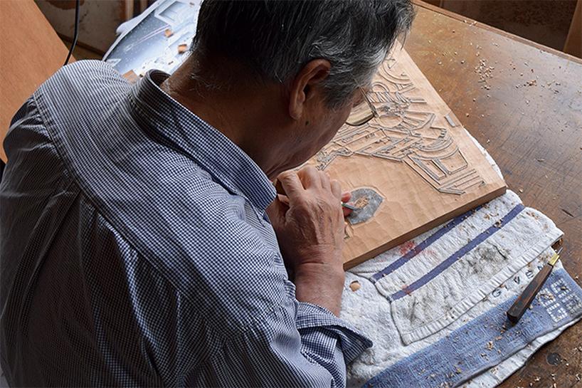 star-wars-japanese-woodblock-print-ukiyo-e-designboom-12