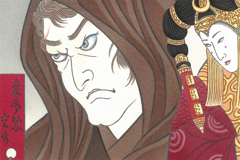 star-wars-japanese-woodblock-print-ukiyo-e-designboom-22