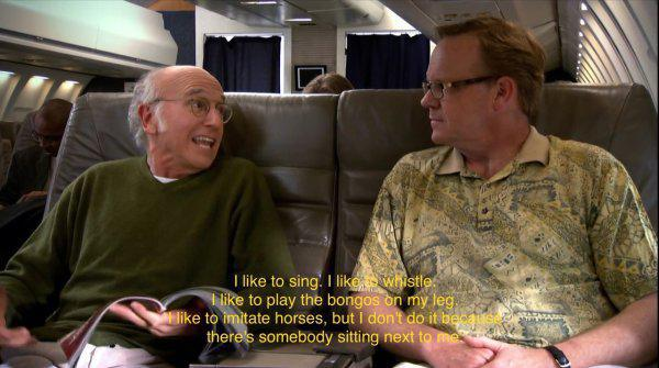 the-timeless-wisdom-of-larry-david-25-photos-13