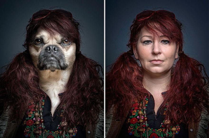 underdog-dogs-dressed-like-owners-sebastian-magnani-1