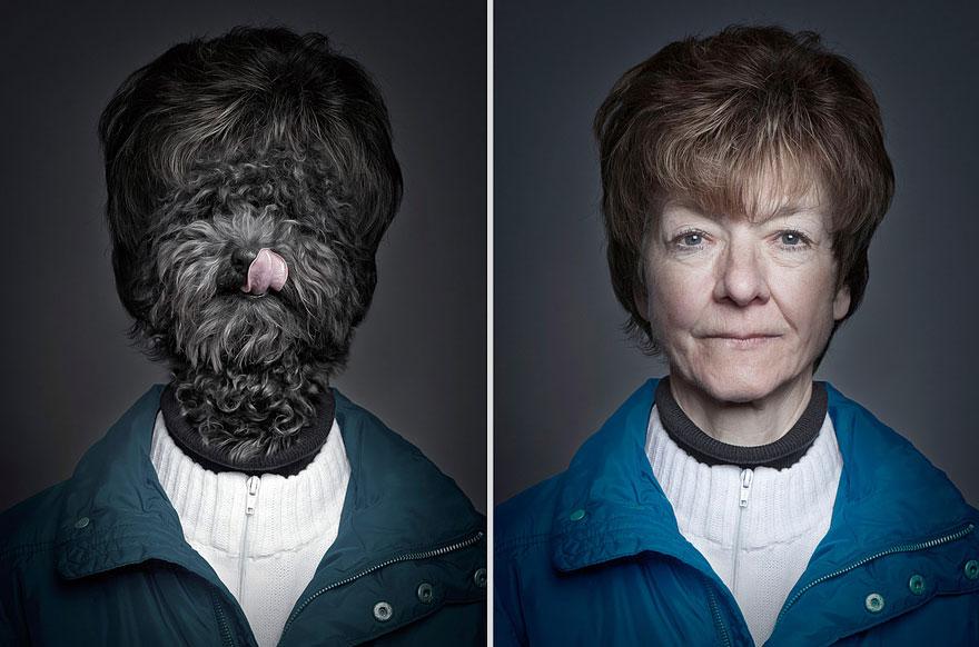 underdog-dogs-dressed-like-owners-sebastian-magnani-5