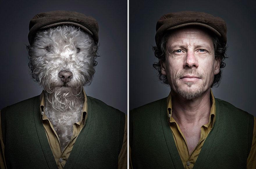 underdog-dogs-dressed-like-owners-sebastian-magnani-7