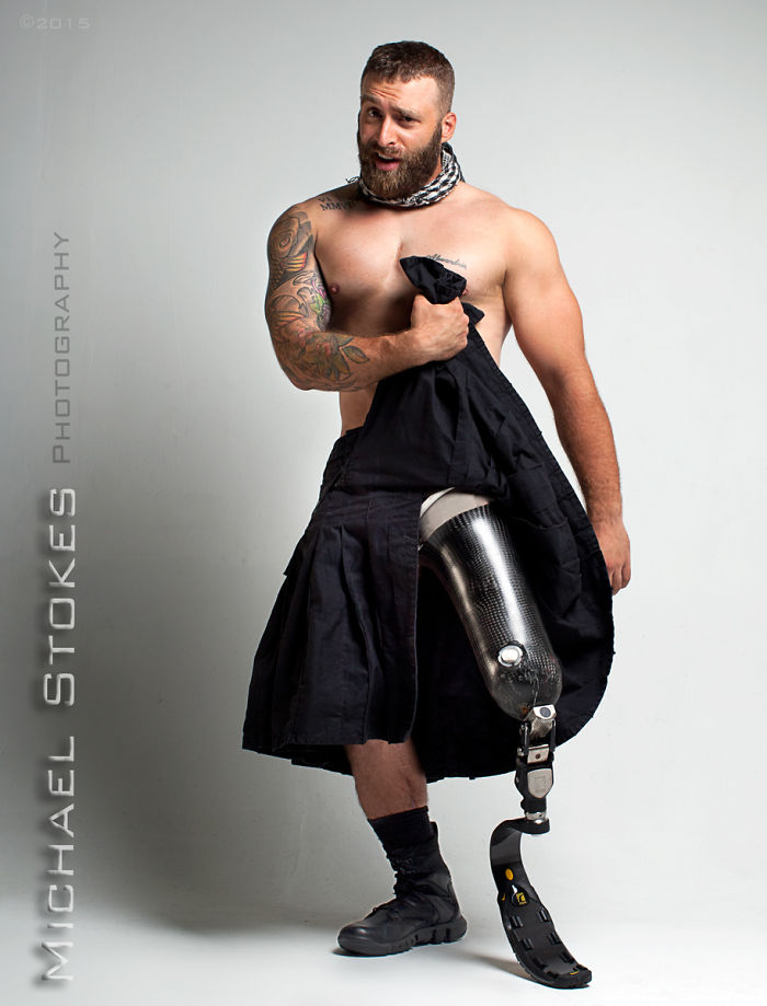 veteran-amputees-hot-calendar-photoshoot-always-loyal-mi_011