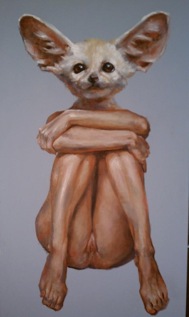 vulpes-zerda