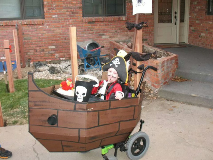 wheelchair-son-costume-04