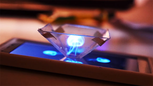 3d-hologram-projector-smartphone-diy-mrwhosetheboss-thumb640