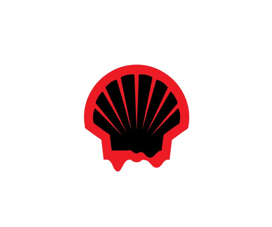 Imagine-if-logos-represented-company-behaviour1__880
