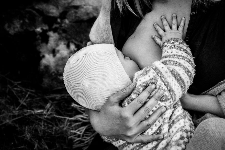 In-honor-of-the-World-Breastfeeding-Week-2015-by-Tammy-N_003