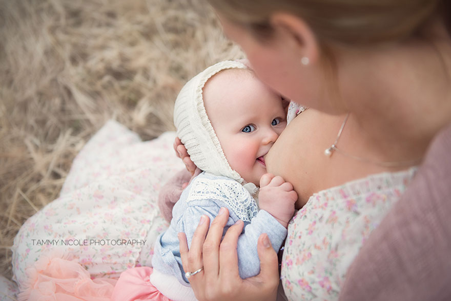 In-honor-of-the-World-Breastfeeding-Week-2015-by-Tammy-N_016