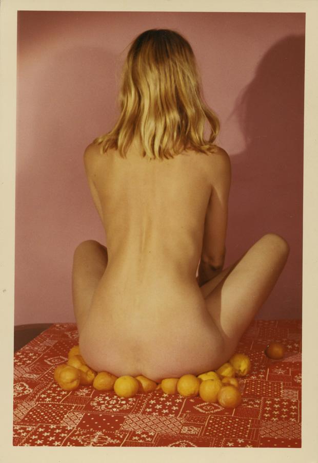 Erotic Naked Girls Videos