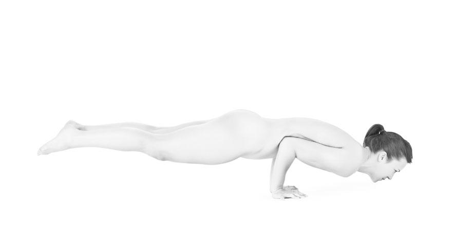 Nude-Yoga-Project-I-created6__880