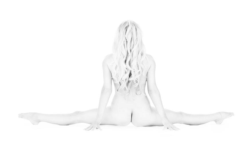 Nude-Yoga-Project-I-created7__880