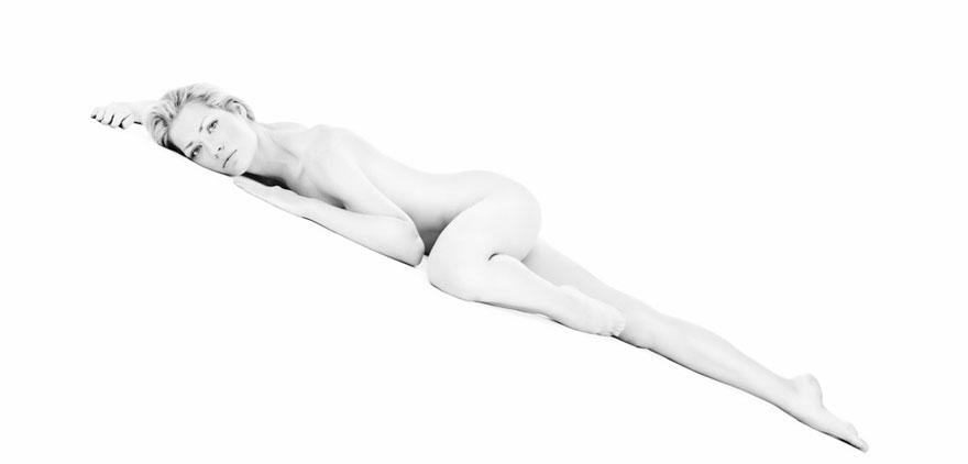 Nude-Yoga-Project-I-created9__880