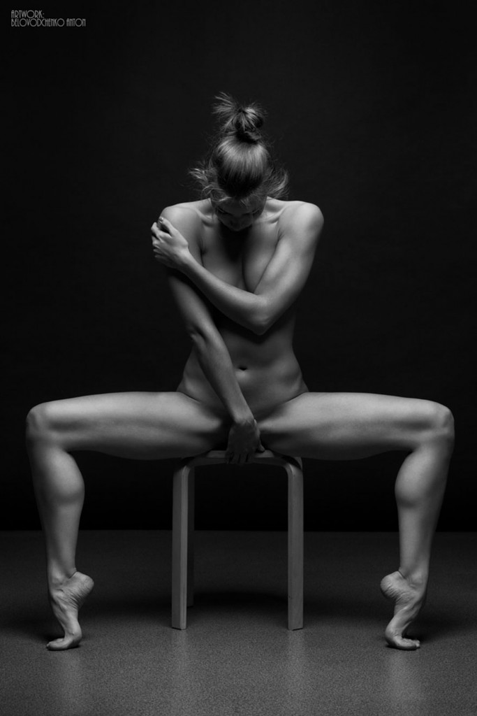 black-and-white-portraits-women-body-bodyscapes-anton-be_009