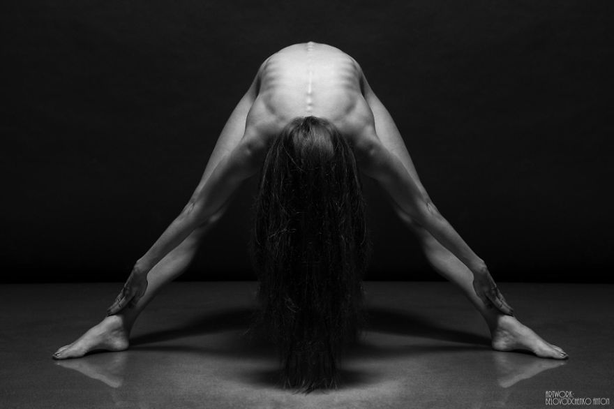 black-and-white-portraits-women-body-bodyscapes-anton-be_015