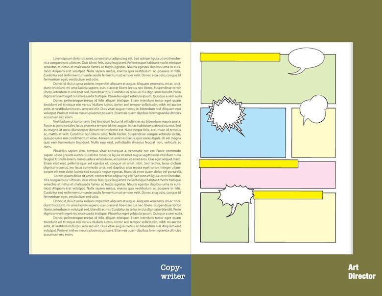 copywriter-vs-art-director-differences-illustrations-11