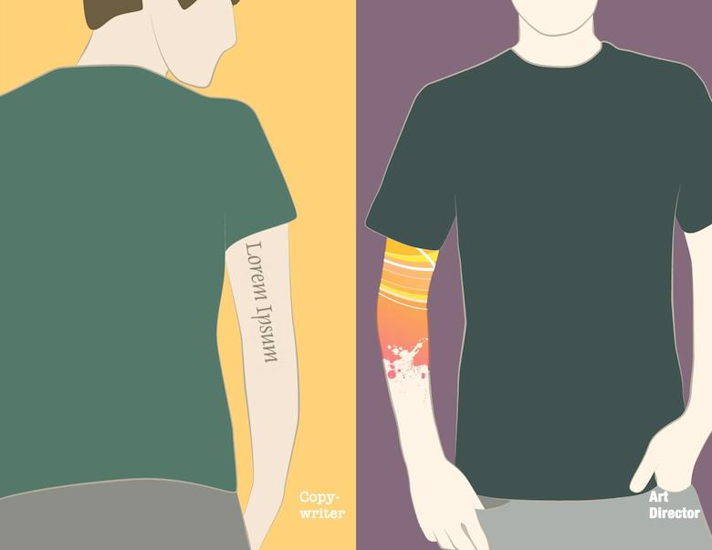 copywriter-vs-art-director-differences-illustrations-15