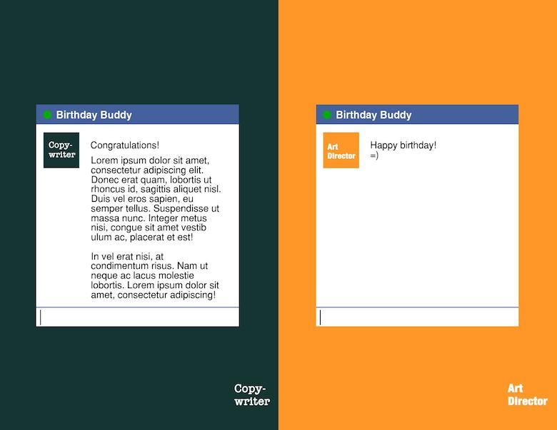 copywriter-vs-art-director-differences-illustrations-16