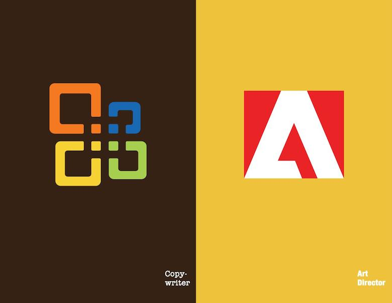 copywriter-vs-art-director-differences-illustrations-6