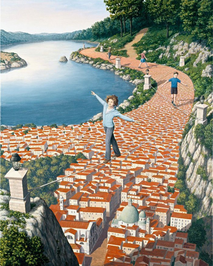 surreal-optical-illusion-paintings-by-rob-gonsalves-4