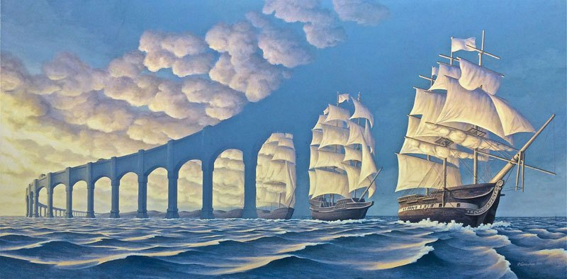 surreal-optical-illusion-paintings-by-rob-gonsalves-9