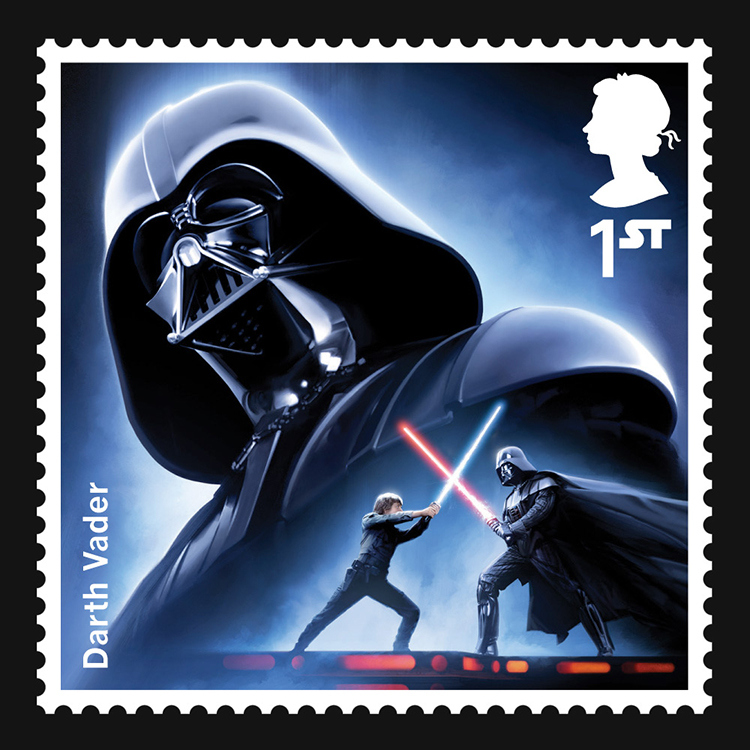 1-Darth-Vader-01