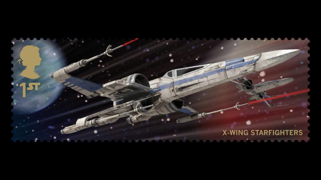 18-X-Wing-02