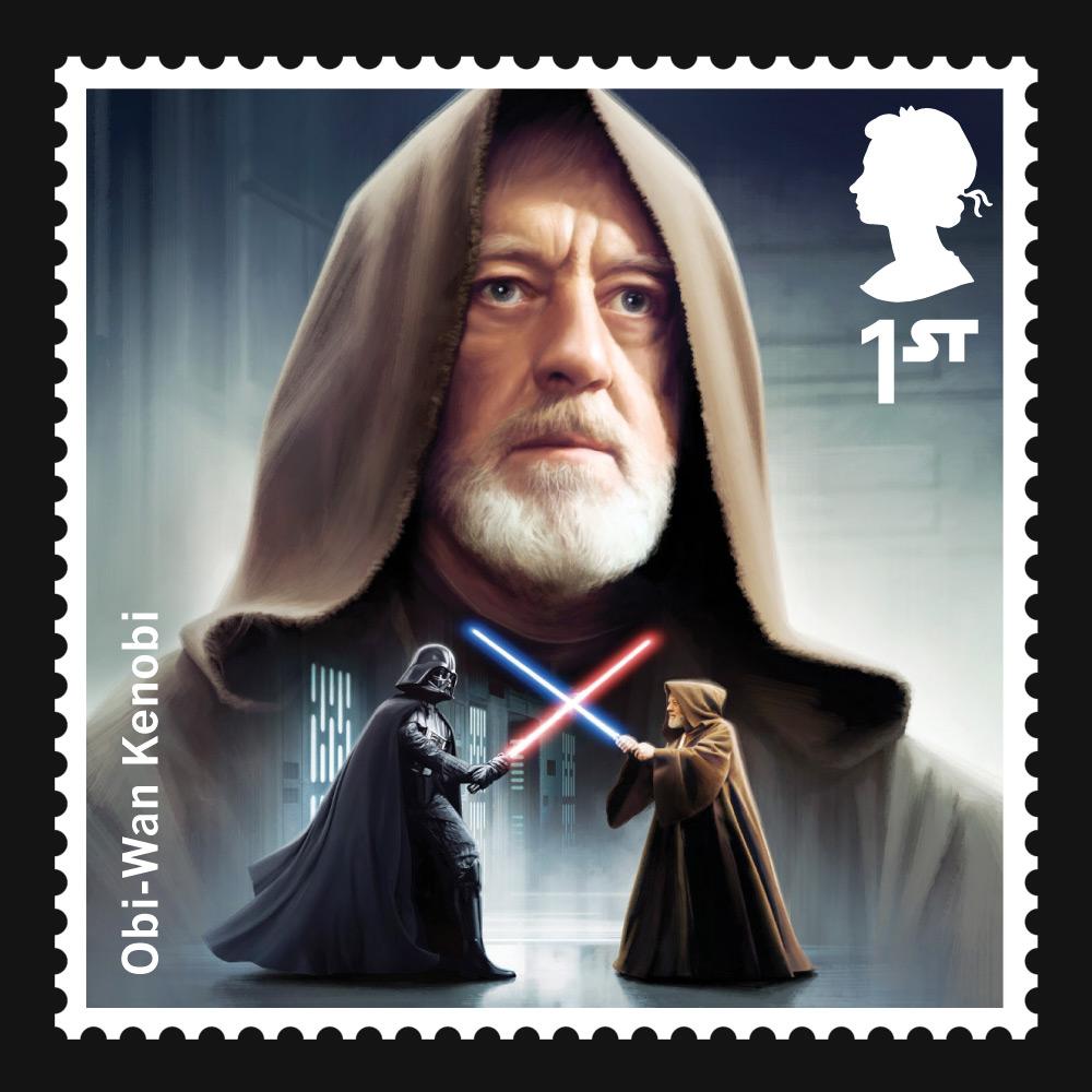 3-Obi-Wan