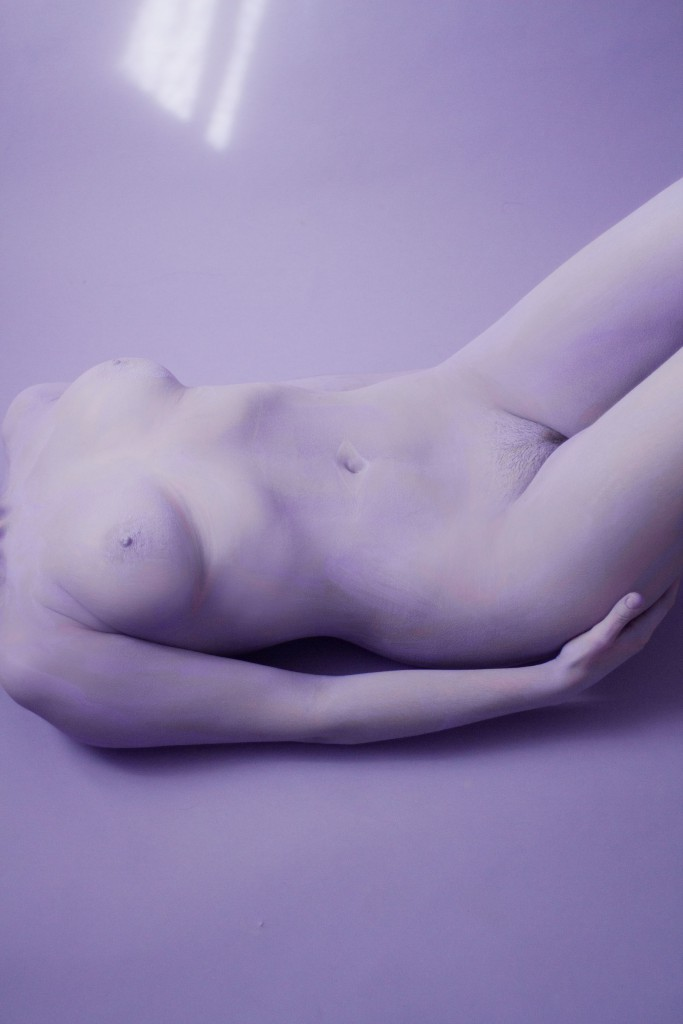 203503-11395361-lavender-1small_jpg