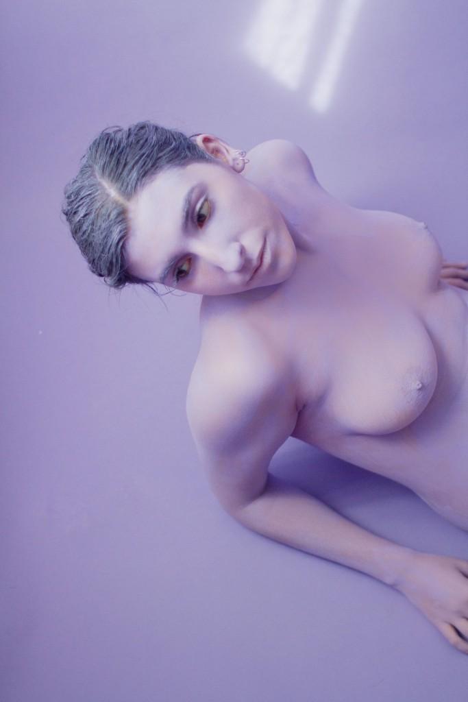 203503-11395368-lavender-5small_jpg