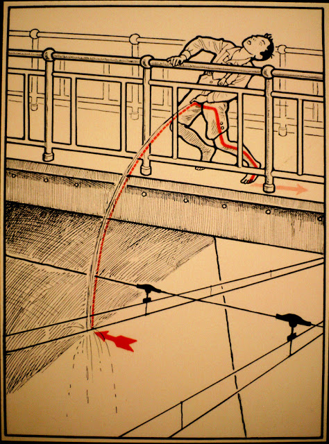 30 Ways to Die of Electrocution (17)