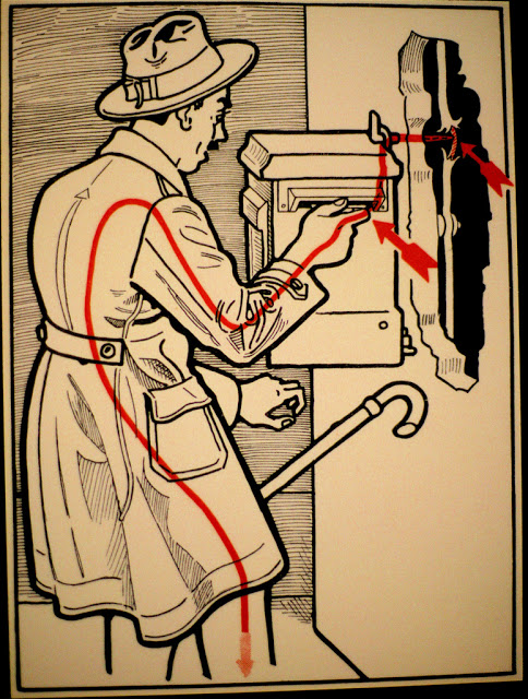 30 Ways to Die of Electrocution (23)