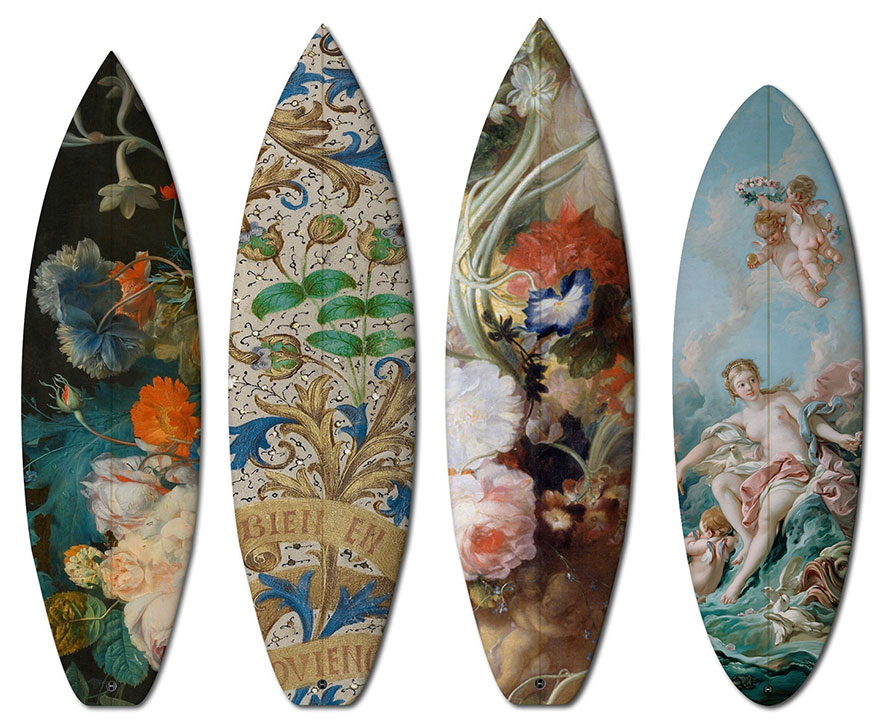 504-Series-Surfboards-by-boom-art12__880