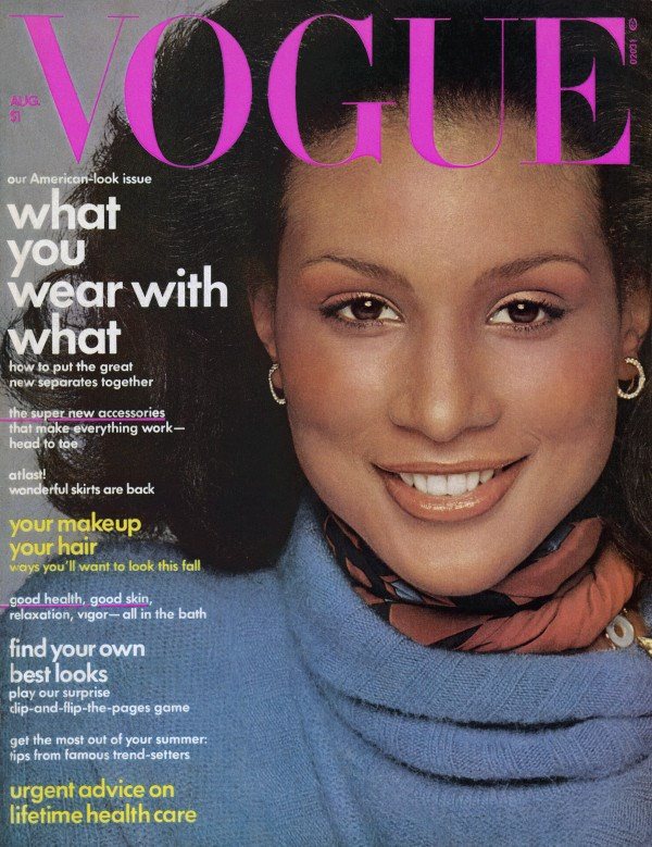 81298_BEVERLY-JOHNSON-VOGUE-COVER