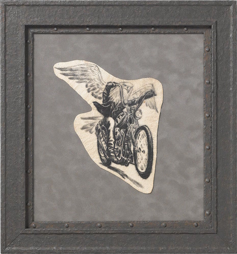 Biker_Bryan_Krause_465