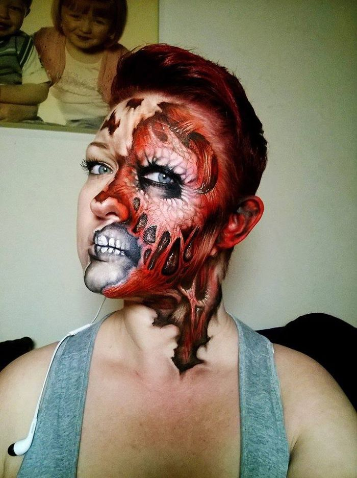 Creepy-Halloween-Makeup-By-Nikki-Shelley17__700