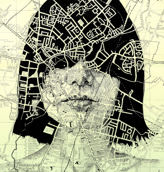 Ed_Fairburn_map_graphic_art_02