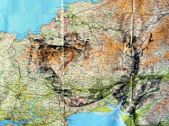 Ed_Fairburn_map_graphic_art_06