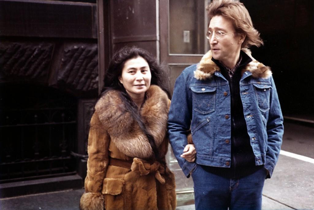 +John+Lennon+snapshot+(9)