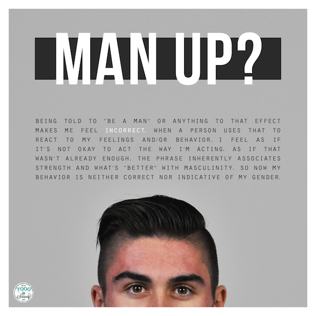 Man Up__web4 2