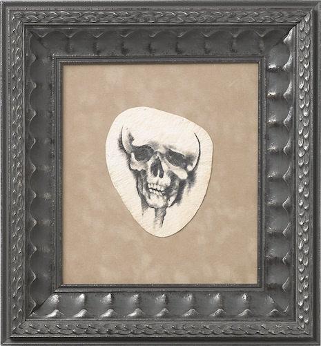 Skull_Dave_Chercourt_465