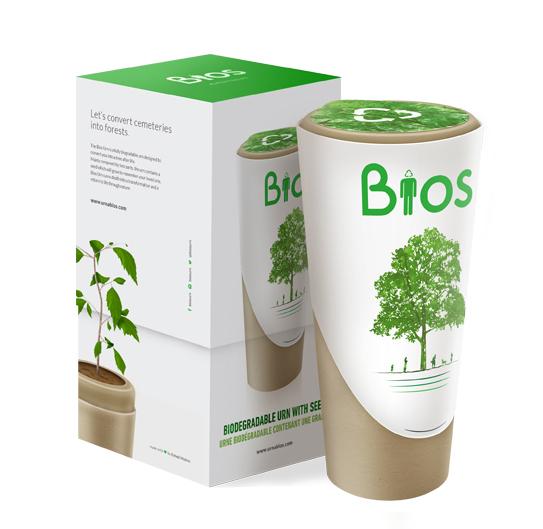 bios2
