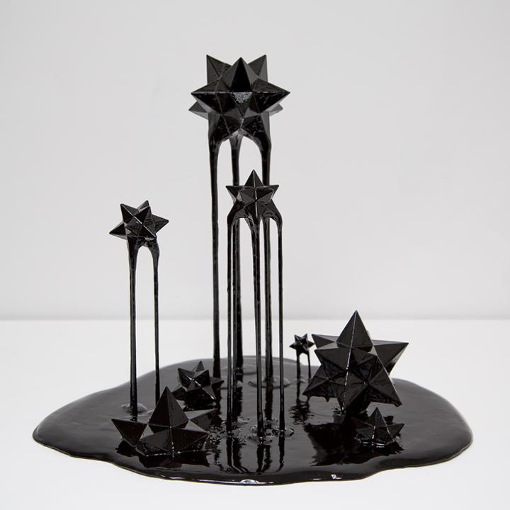 black-puddle-sm