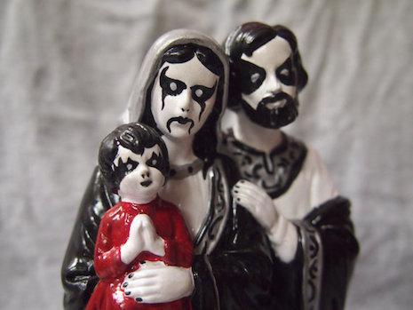 blackmetalholyfamilyfoiwje