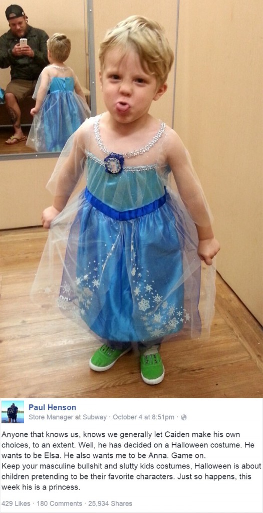 boy-princess-elsa-halloween-costume-frozen-paul-henson-1