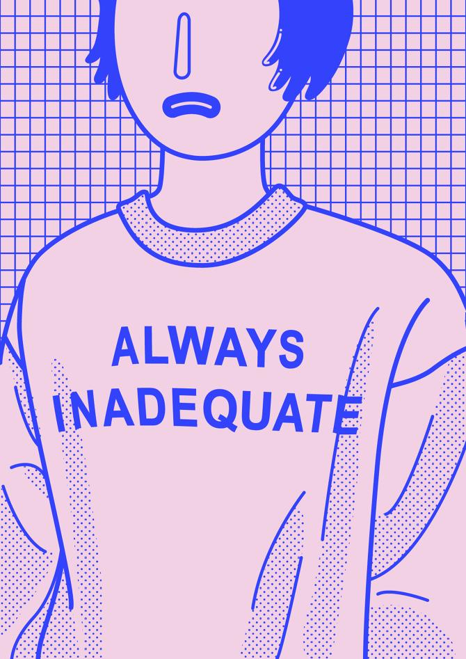 ilustraes-02_670
