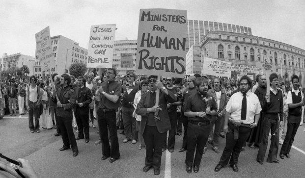 morgue27_pride_77_ministers
