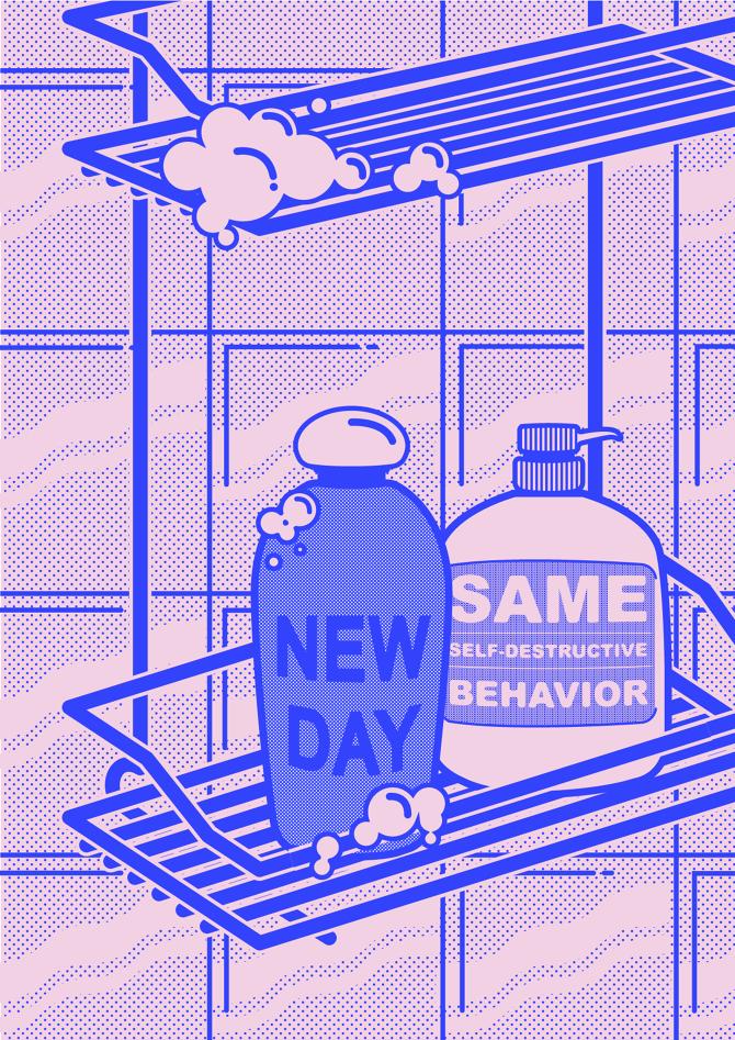 shampoo-01_670