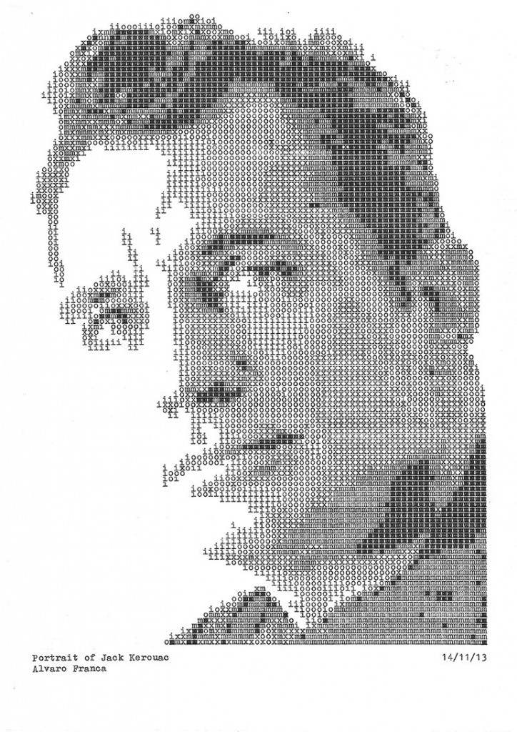 typewritten-portraits_02