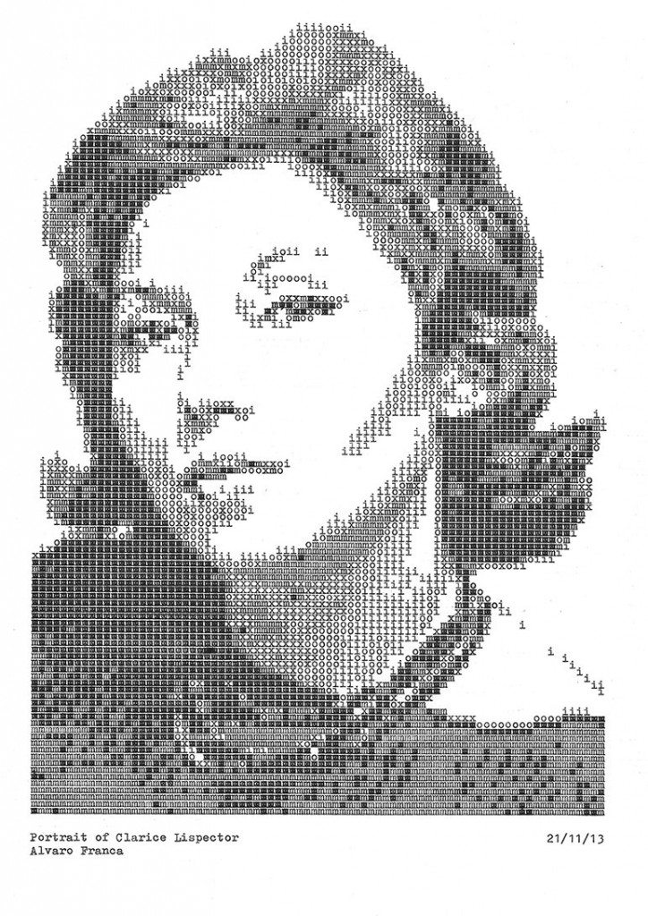 typewritten-portraits_04